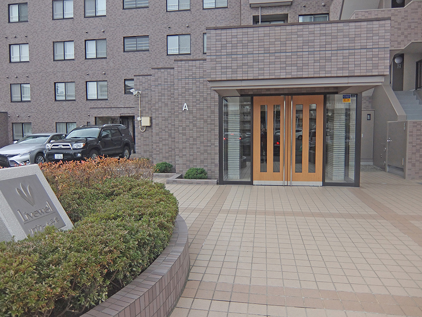 livewell_hiragishi101_02