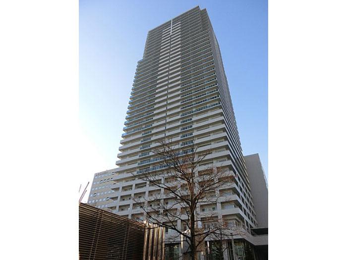 中古マンション D'グラフォート札幌ステーションタワー 2903号室